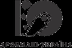 Sinotruck 6x4 - Дробмаш-Україна